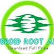 FramaRoot Apk 1.9.3 Download Free for Android | RootApks - Root APKs for Android Free Download