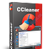Ccleaner Latest Version Free Download For MAC