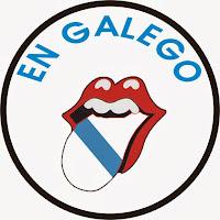 http://somosdebarrantes.blogspot.com.es/