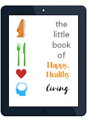 The Happy, Healthy Living ebook