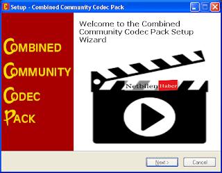 cccp nasil kullanilir