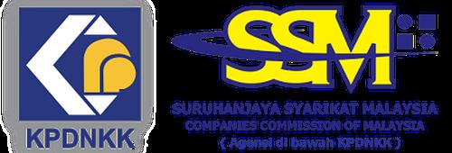 Jawatan Kosong di Suruhanjaya Syarikat Malaysia (SSM) - 30 Jun 2016