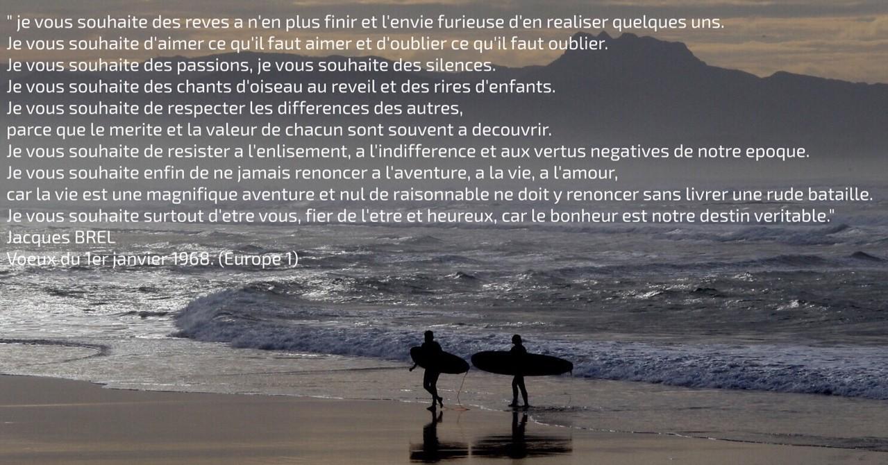 Stop A La Loi Du Silence France 3 Hommage Au Grand Jacques