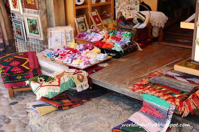 Old Bazar Kujundziluk