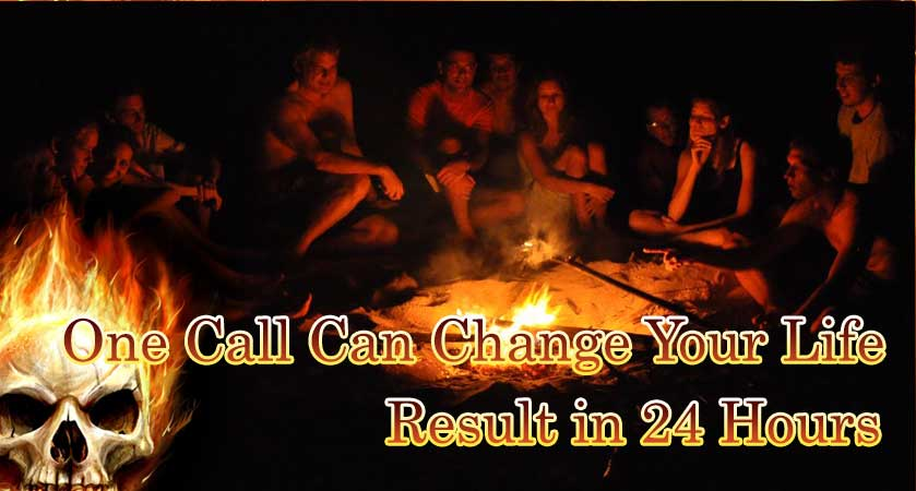 Best Real Famous Tantrik in India