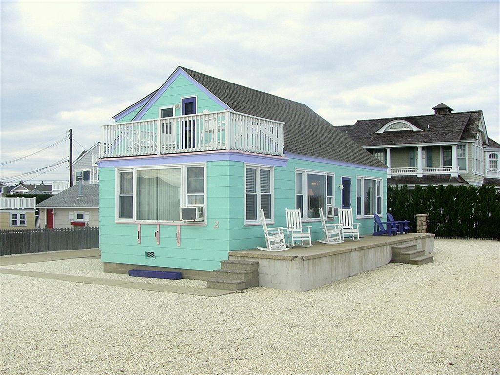 Stone Harbor S Real Estate Blog Rental 2 111th Street