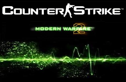 Counter-Strike: Complete 2012 pc game Img-3