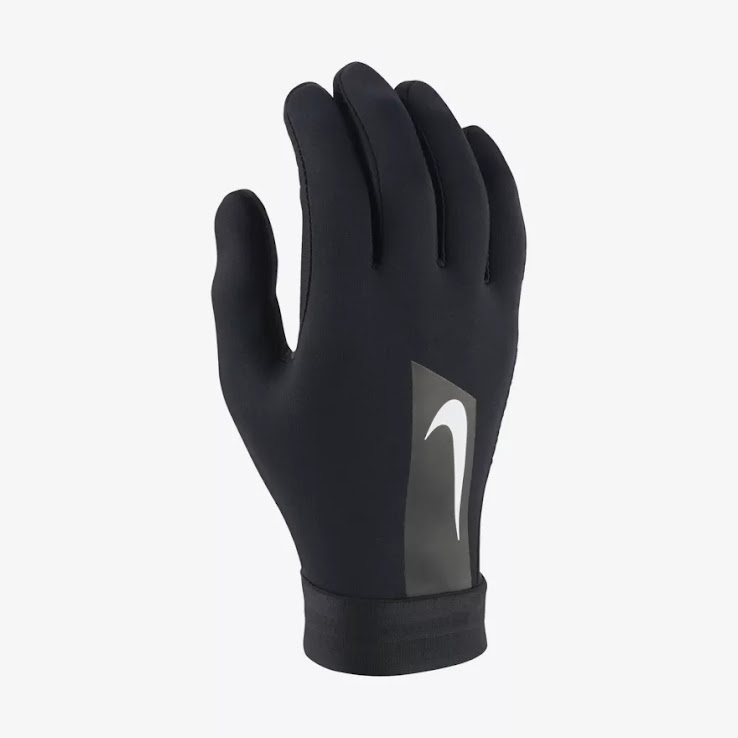 all new nike hyperwarm academy gloves released 5 launch. Black Bedroom Furniture Sets. Home Design Ideas