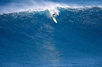8 Keala Kennelly Peahi Challenge foto WSL Aaron Lynton