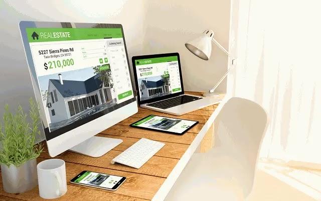 real estate, websites, listing, realoem, sales list,houses for sale