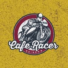 Cafe Racer in Mandaue City, Cebu, Philippines