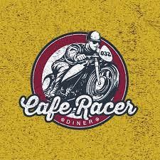 Cafe Racer in Mandaue City Cebu