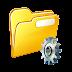 5 Aplikasi File Manager Android Terbaik untuk Ekplor Data Sistem HP