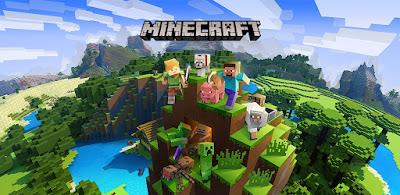 Download Minecraft - Pocket Edition Mod (MEGA MOD) Offline gilaandroid.com