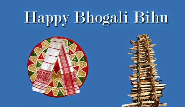 Whatsapp bhogali bihu wish