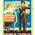 The Vagabond (1916) - Charlie