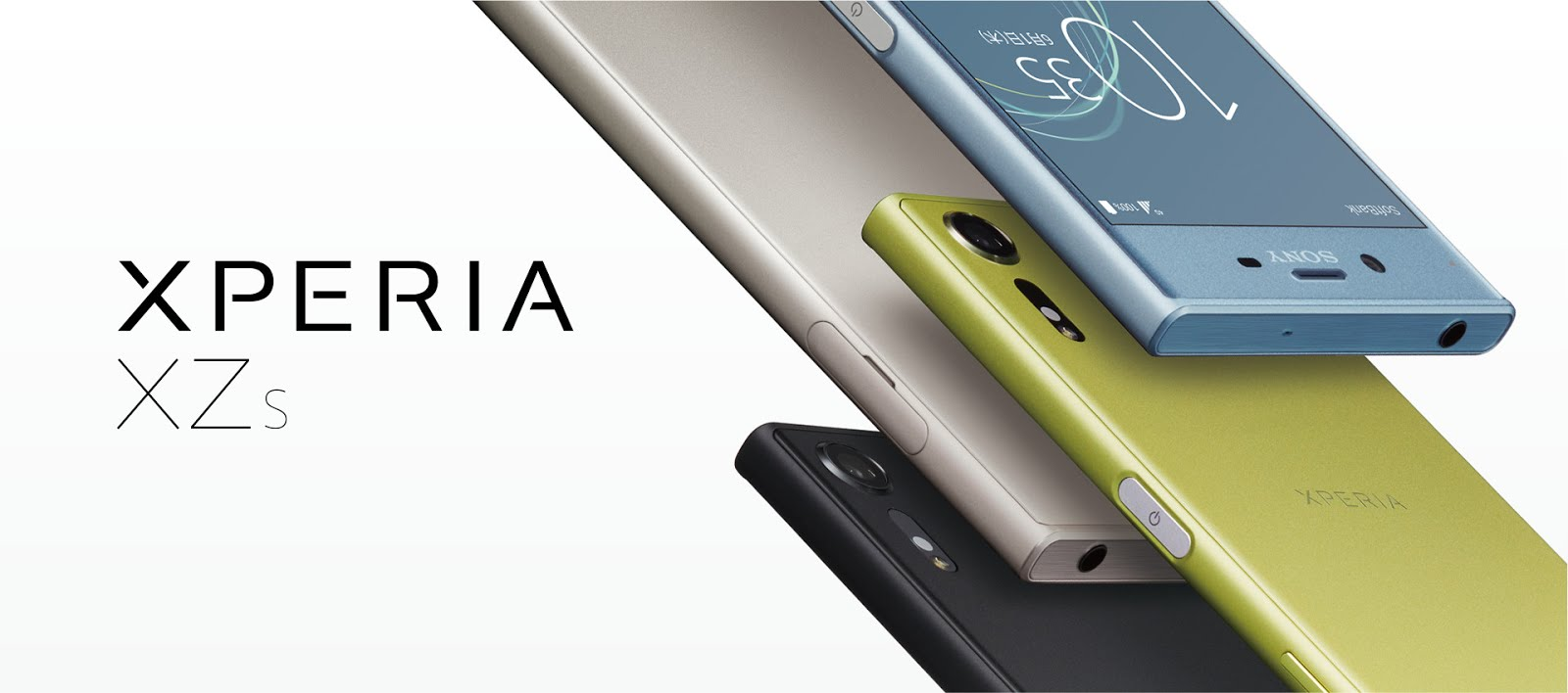 How to root Sony Xperia XZs & Install TWRP Recovery - 100