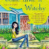 Guest Blog by Heather Blake and Review and Giveaway of Some Like It Witchy - May 7, 2015