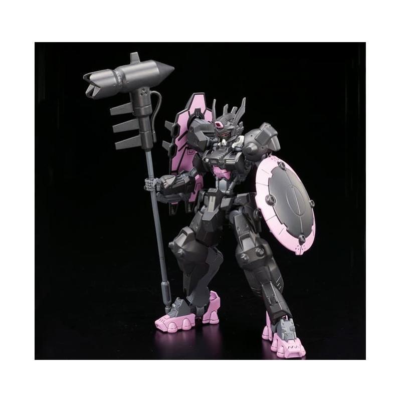 Bandai HG Gundam Vual Model Kit