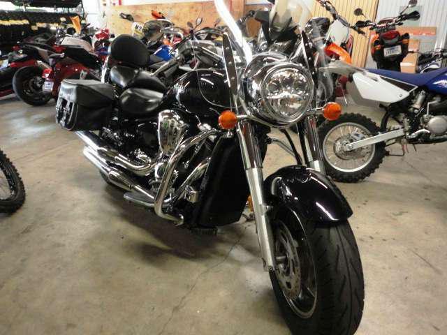 Terrific 2004 Kawasaki Vulcan 2000 Classic Cruiser Motorcycle Specs Alphanode Cool Chair Designs And Ideas Alphanodeonline