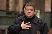 Patton Oswalt in Please Stand By (8)
