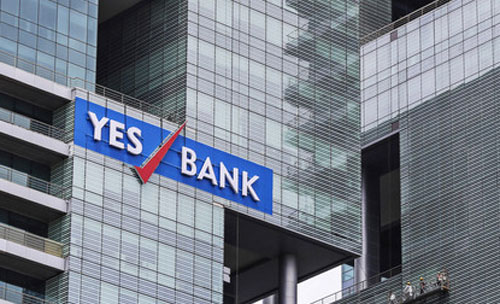 WorldCom Finance Partnering with YES Bank of India - wicfinance