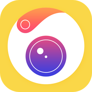 Camera360 Ultimate Terbaru v7.2 APK