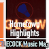 Hometown Highlights: Hollis Ohio, Jorge Arana Trio, Eddie Moore & The Outer Circle + more