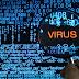 Vírus espião Pegasus é detectado em smartphones em 45 países