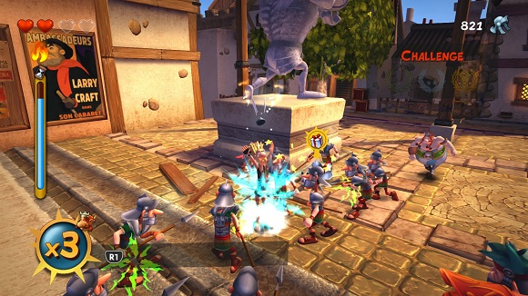asterix-and-obelix-xxl-2-pc-screenshot-www.ovagames.com-2