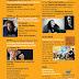 2 – 4/10 Κέντρο Πολιτισμού Ίδρυμα Σταύρος Νιάρχος (ΚΠΙΣΝ) – Πύργος Βιβλίων ΕΒΕ