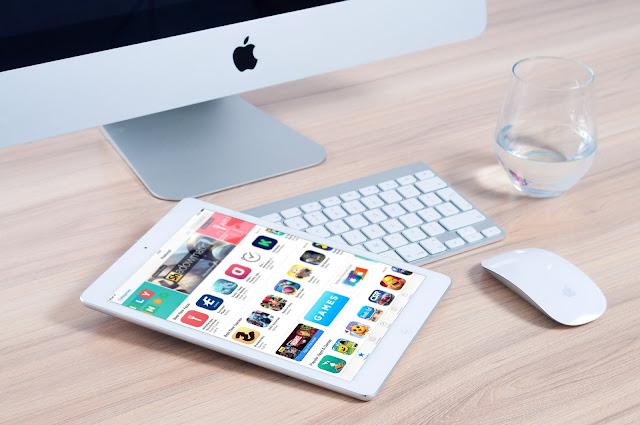 Aplicativos que não pode faltar no celular do Estudante