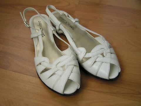 ayakkabi-yenileme