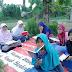 Hidayat Nur Wahid Ajak Umat Mencintai Alquran
