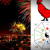 5 Feng Shui Tips for the Year of the  Fire Rooster this New Year of 2017