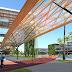 Smart Park: Ξεκίνησε η κατασκευή της επέκτασης των 25 εκατ. ευρώ