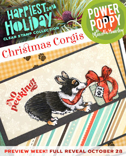 http://powerpoppy.com/products/christmas-corgis/