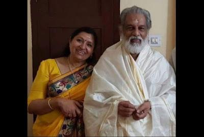 k-j-yesudas-his-wife-prabha