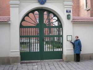 Jagelonian University