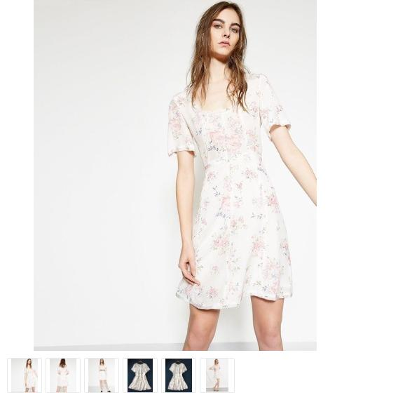 2131f00d49 SUMMER DRESSES ON SALE