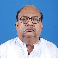 Bijayashree Routray