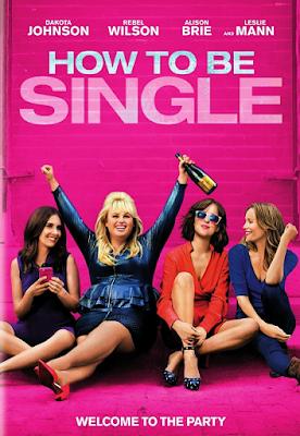 How to be Single [Latino]