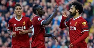 مشاهدة مباراة ليفربول ونابولي بث مباشر اليوم 4-8-2018 بطولة كأس الأبطال الدولية