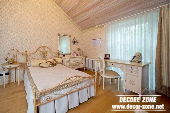 top childrens bedroom in classic style 2016, classic childrens bedroom