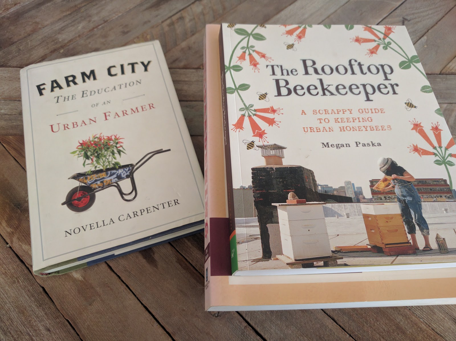 ediculturalist the best edible gardening books in my opinion anyway