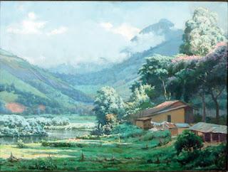 campesinos-y-naturales-ambientes-pintados