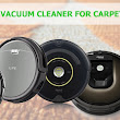 Which is the best robot vacuum for carpet?
