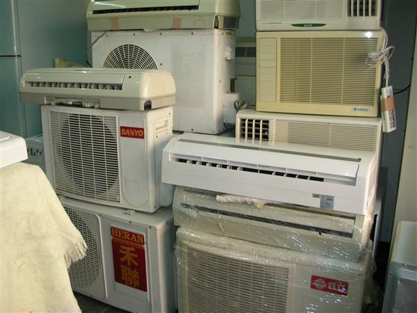 電器家電行,二手,新品銷售,中古買賣,專業維修,液晶電視,洗衣機,窗型,分離式冷氣,{大.中.小型.冰箱},烘衣機