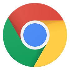 إصدار جديد من عملاق التصفح جوجل كروم Google Chrome