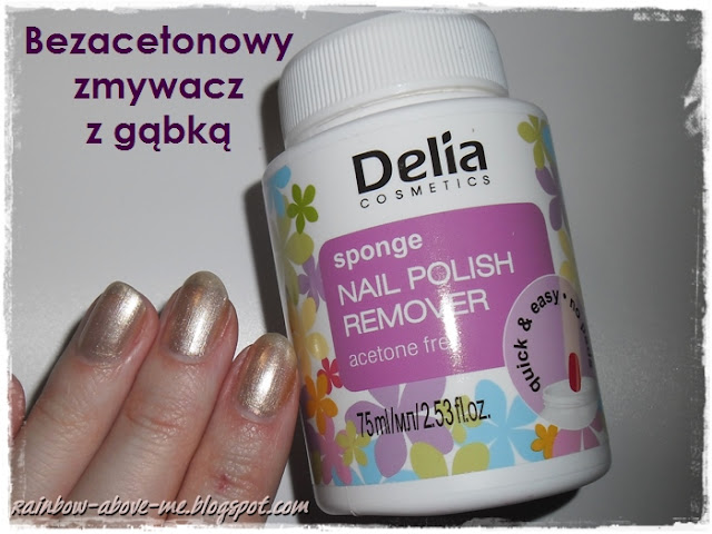 Delia Cosmetics, gdzie kupić cena